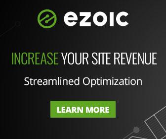 Steigern Sie den Umsatz Ihrer Website